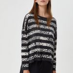 8053473226059-Jumpers-cardigans-Jumpers-MF0106MA49IT9131-I-AF-N-R-01-N