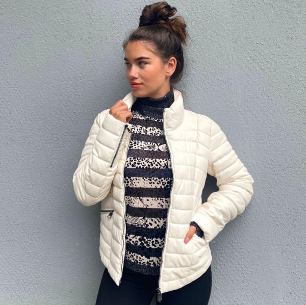 liujo_padded_jacket