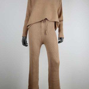 Comfy-Rib-Set-Giulia-Camel-