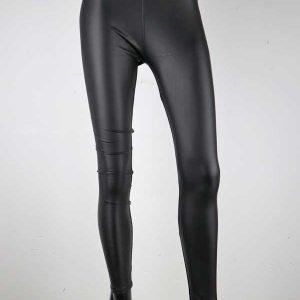 Legging-Amy-Zwart-