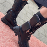 boots_black