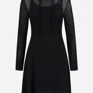 Kate Moss X Nikkie Archieven Shopdistrict Boutique