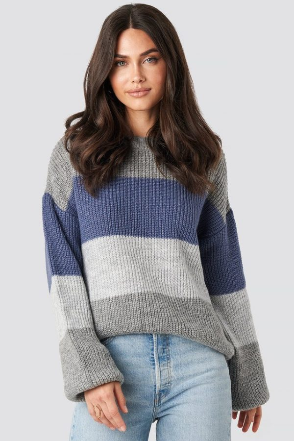 nakd_color_striped_balloon_sleeve_knitted_sweater_1018-001503-1301_01a