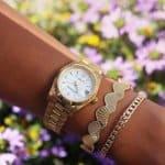 horloge-goud-grof-5-product