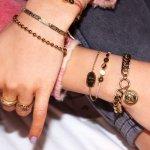 armbanden-lucky-goud-2-product
