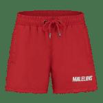 malelions-junior-malelions-junior-nium-swimshort-r.jpg