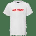 malelions-junior-malelions-junior-nium-t-shirt-whi.jpg