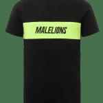 malelions-junior-malelions-junior-uraenium-t-shirt.jpg